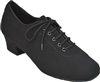 Style Comfort Lycra Practice - Unisex Dance Shoes | Blue Moon Ballroom Dance Supply