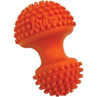 Full Body Rubz Massage Tool