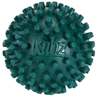 Hand & Foot Rubz Massage Ball - Dance Accessories | Blue Moon Ballroom Dance Supply