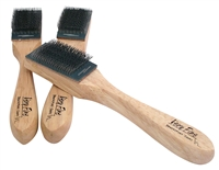 Suede Shoe Brush - Dance Accessories | Blue Moon Ballroom Dance Supply