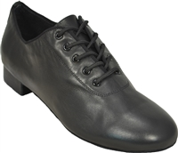 Style Ultimate Depth Ladies Low Heel Shoe - Unisex Dancewear | Blue Moon Ballroom Dance Supply