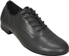 Style Ultimate Depth Men's Low Heel Shoe - Men's Shoes | Blue Moon Ballroom Dance Supply