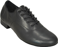 Style Ultimate Depth Men's Low Heel Shoe