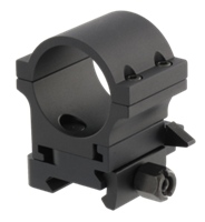 Aimpoint Magnifier Twist Mount Kit