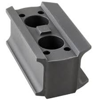 Aimpoint AB Spacer 39mm Micro - 12358