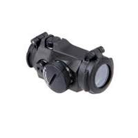 Aimpoint Micro T2, 2MOA ACET