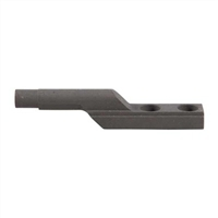 Del Ton AR-15 Bolt Carrier Key - BC1013