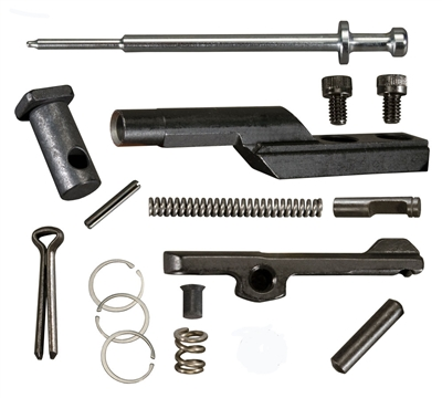 AR15 Bolt Carrier Parts Kit