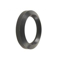 AR-15 Crush Washer BP1026
