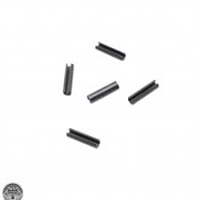 (5) AR-15 Gas Tube Roll Pin - Mil-Spec Replacement Part