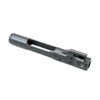 Voodoo Innovations LifeCoat DI Integral Bolt Carrier FGAV-10018