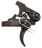 Geissele Super Semi-Automatic Enhanced Trigger - SSA-E