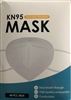 KN95 Mask - 40 Count
