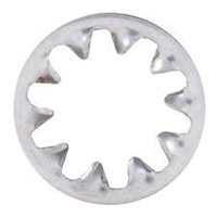AR-15 Pistol Grip Lock Washer LP1038
