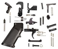 Del Ton AR-15 Lower Parts Kit - LP1045
