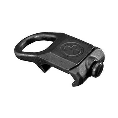 Magpul Industries RSA - Rail Sling Attachment MAG502