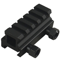 AR Medium Riser - MT-RISER-M