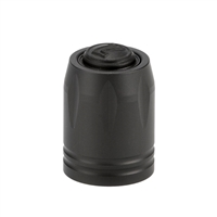 Elzetta Rotary Tailcap