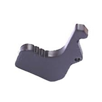 AR-15 Charging Handle Latch - UP1041