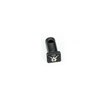 Voodoo Innovations Cam Pin AR15
