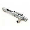 Young Manufacturing National Match Bolt Carrier w/Side Charging Handle Complete - YM-053C