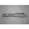 Young Manufacturing Super Light Chrome Complete Bolt Carrier - YM-SLC-C