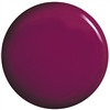 Orly 'Black Cherry' Nail Lacquer Polish