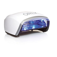 Orly ~ 800 FX Lamp for Nail Techs