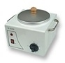 Classic Single Depilatory Wax Warmer (Wax Pot)