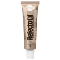 RefectoCil ~ No. 03.1 Light Brown