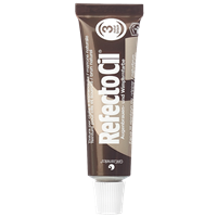 RefectoCil ~ No. 03 Natural Brown