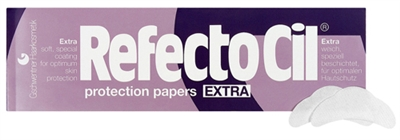 RefectoCil ~ Skin Protection Paper