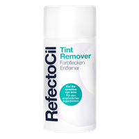 RefectoCil ~ Tint Remover