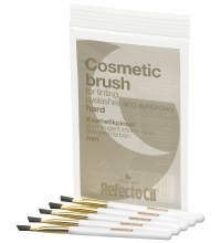 RefectoCil ~ Cosmetic Brush (Hard)