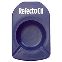 RefectoCil ~ Plastic Mixing Dish