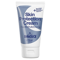RefectoCil ~ Skin Protection Cream