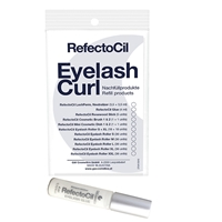 Refectocil ~ Eyelash Curl/Lift 4ml Glue