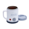Satin Smooth ~ Select-A-Temp Wax Warmer