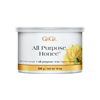 GiGi ~ All Purpose Honee Wax