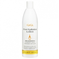 GiGi ~ Post Epilation Lotion