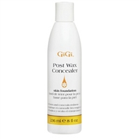 GiGi ~ Post Wax Concealer