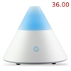 ZAQ ~ Noor Aromatherapy Diffuser for essential oils