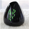 ZAQ Lucent Essential Oil Diffuser