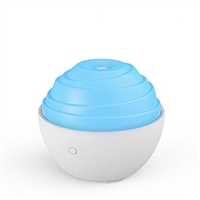 ZAQ Mini Essential Oil Diffuser
