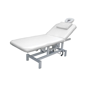 CSC Esthetics & Motorized Massage Table