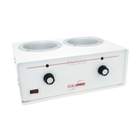 Equipro Duo-Pil Precision Warmer