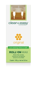 Clean+Easy ~ Original Formula Refill - 12 pk