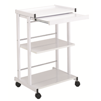 Paragon ~ H8 Facial Cart Trolly