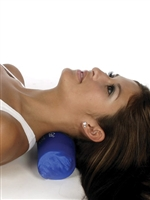 Cervical Support Roll