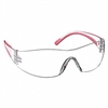 Lady Eva Protective Eyewear Glasses with 1.00 Bifocal